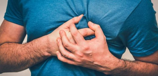 This bacterium protects against heart disease – Natural medicine naturopathic specialist portal