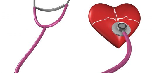 Doubt cast on wisdom of targeting 'bad' cholesterol to curb heart disease risk