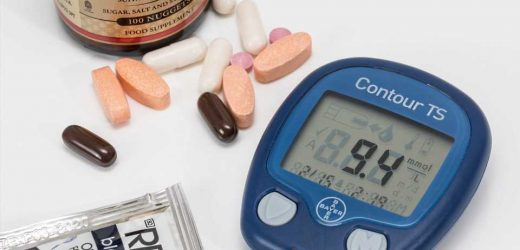 Study provides additional support for use of new class of diabetes drugs