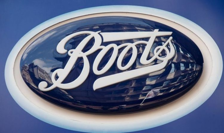 Flu jab Boots 2020: How much is the flu jab in Boots this year?