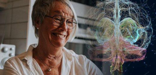 Parkinson's disease symptoms: Revolutionary technology could treat the brain condition