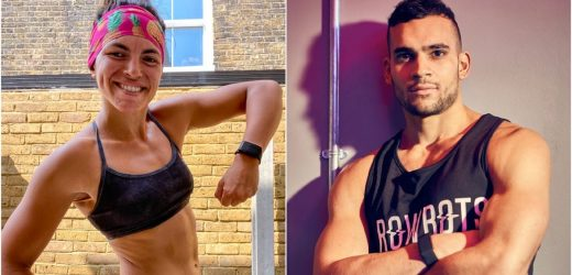 Fitness culture has shifted to focus on recovery as much as activity, and people are amazed by the benefits