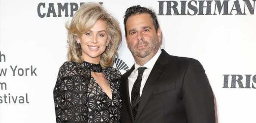 Lala Kent: Randall Emmett 'Sobbed' Over Positive Pregnancy Test