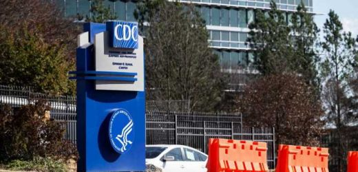 Even before pandemic struck, more US adults were uninsured