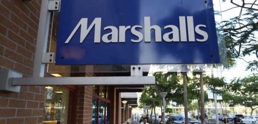 Everything you need to know before shopping at Marshalls