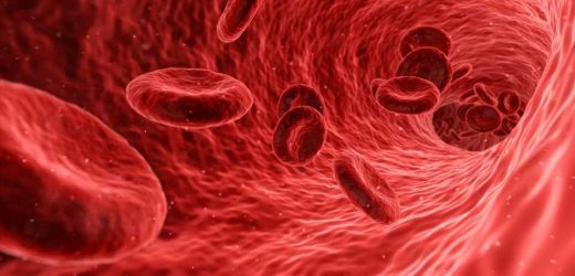 New therapeutic target identified for rare virus-associated lymphomas