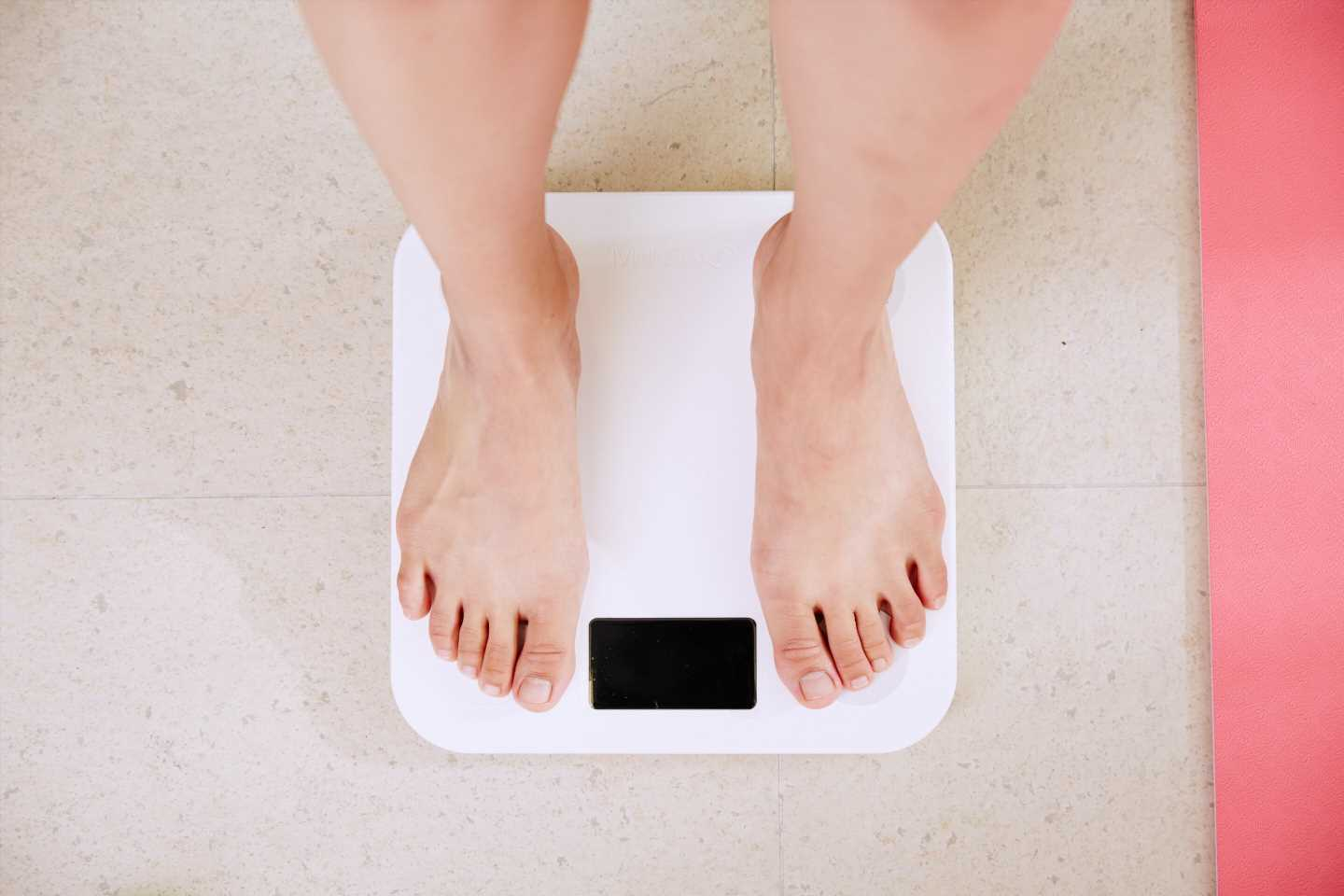 Keeping weight off is up to your brain, not just willpower, researchers discover