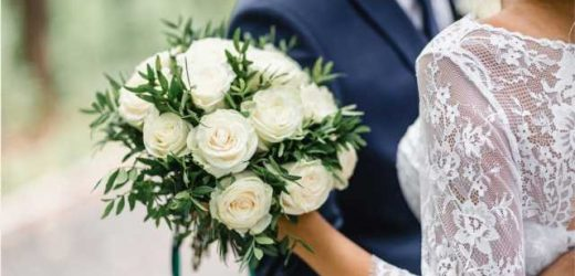 Wedding guests warned of coronavirus exposure following New York event: officials