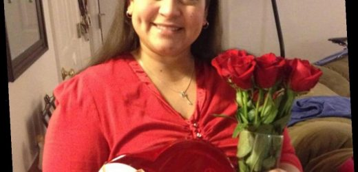Beloved Guidance Counselor, 47, Dies After Contracting COVID: 'We Lost an Angel Way Too Soon'