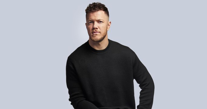Imagine Dragons' Dan Reynolds Reflects on His AS Diagnosis and Chronic Pain
