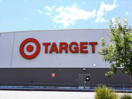 Run, Don't Walk—Target Has Black Friday Deals on Kids' Items