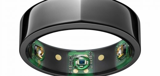 Wearable sensor may signal you're developing COVID-19—even if your symptoms are subtle