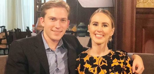 It's a … ! MAFS' Danielle Bergman and Bobby Dodd Welcome Their 2nd Child