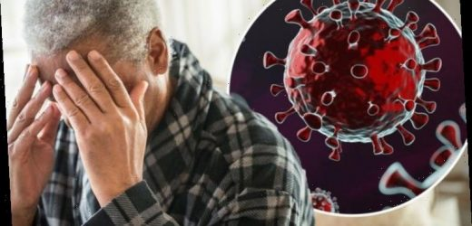Covid update: Is there a link between COVID-19 and Alzheimer's risk? What we know so far