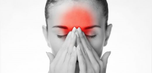Can Reflexology Help Ease Migraines?