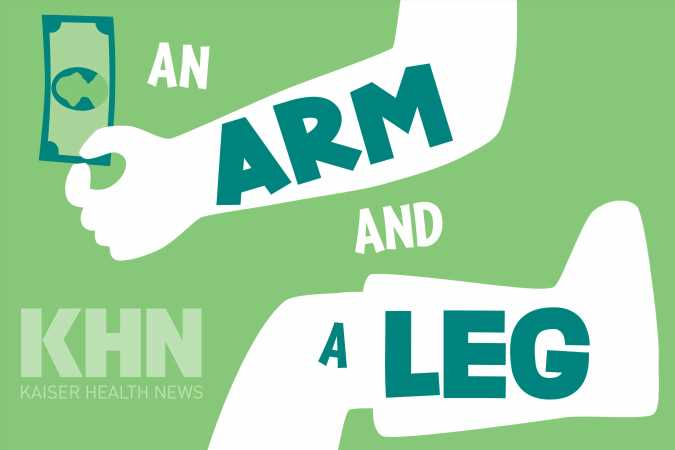 'An Arm and a Leg': How to Avoid a Big Bill for Your COVID Test