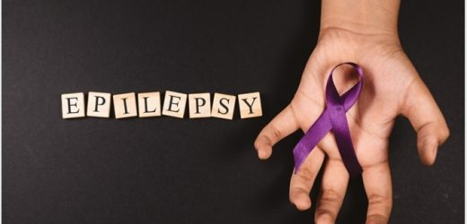 Advancements in Epilepsy Treatment