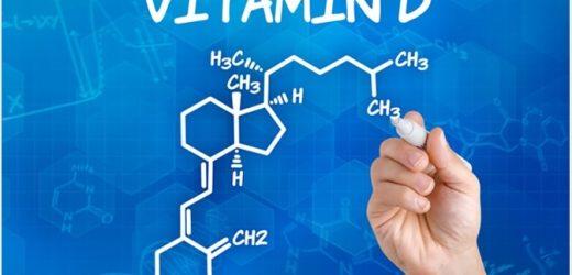 Can Vitamin D Prevent Asthma Attacks?
