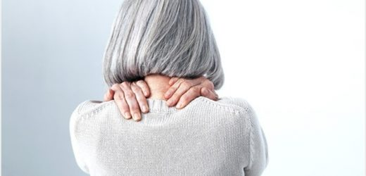 What is Polymyalgia Rheumatica?