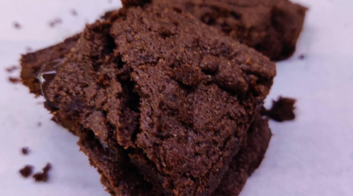 3 dessert recipes your kids will love