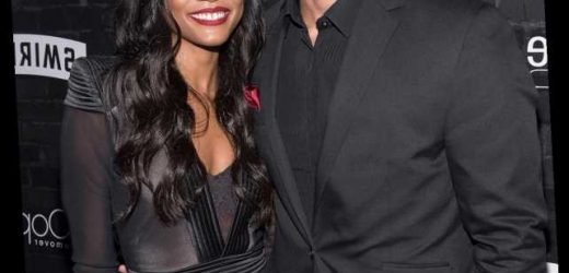 Rachel Lindsay and Bryan Abasolo Team Up with Local Children's Hospital to Raise Funds for Patients in Need