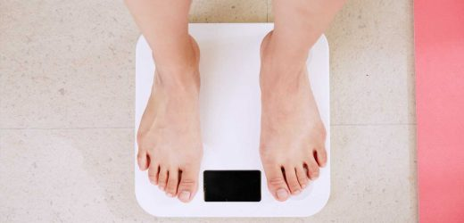 More deaths in England and Scotland may be due to obesity and excess body fat than smoking