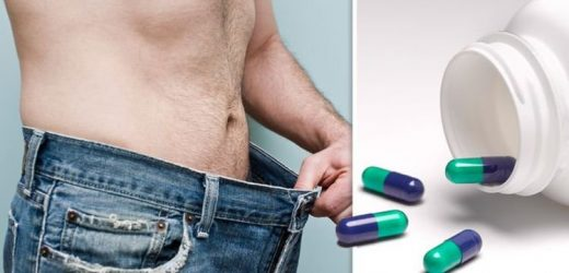 New weight loss drug 'game changer' as participants lose 15kg in obesity trial