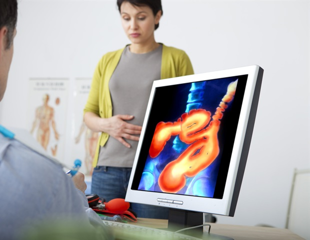 Causes of Bleeding in the Upper and Lower Gastrointestinal Tract