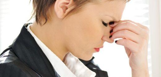 Post-Traumatic Stress Disorder (PTSD) Treatment