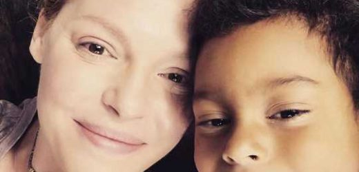 Katherine Heigl on Talking to Her Kids About Racism: 'Can't Pretend That It Might Not Ever Happen'
