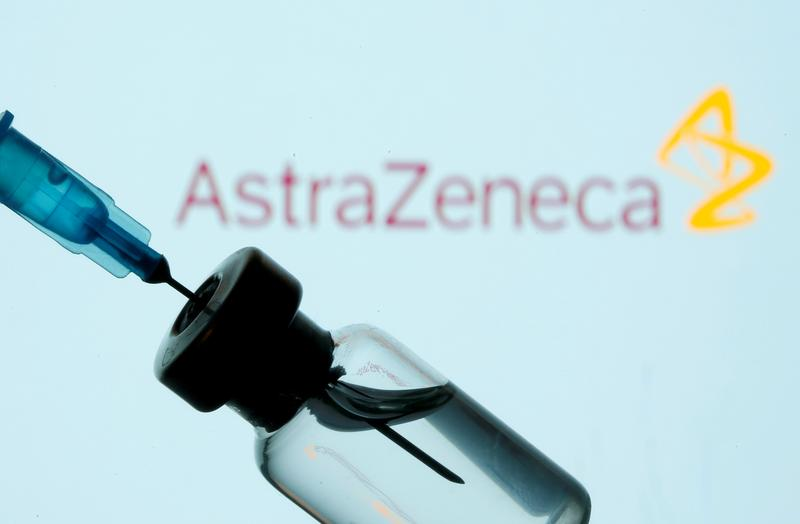South Africa halts AstraZeneca vaccinations over variant data