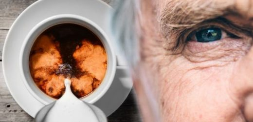 How to live longer: Coffee consumption could reduce heart disease risk and boost longevity
