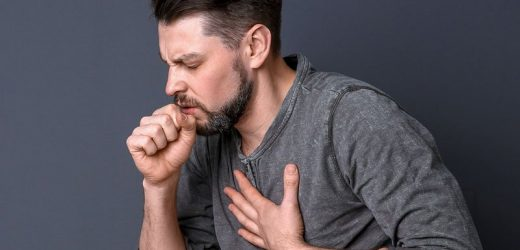 Asthma-COPD Overlap Linked to Occupational Pollutants