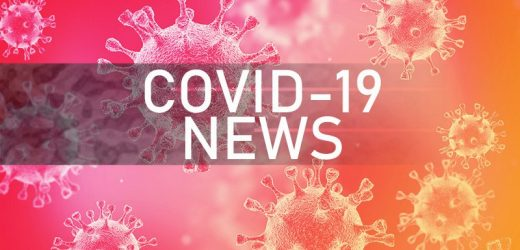 COVID Vaccine Hesitancy Could Mean More Deaths, Long Restrictions