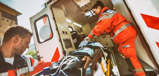 Opioid-induced Cardiac Arrest Calls for Specific Management