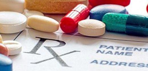 Prescribing of psychotropic meds up in nursing homes during COVID-19