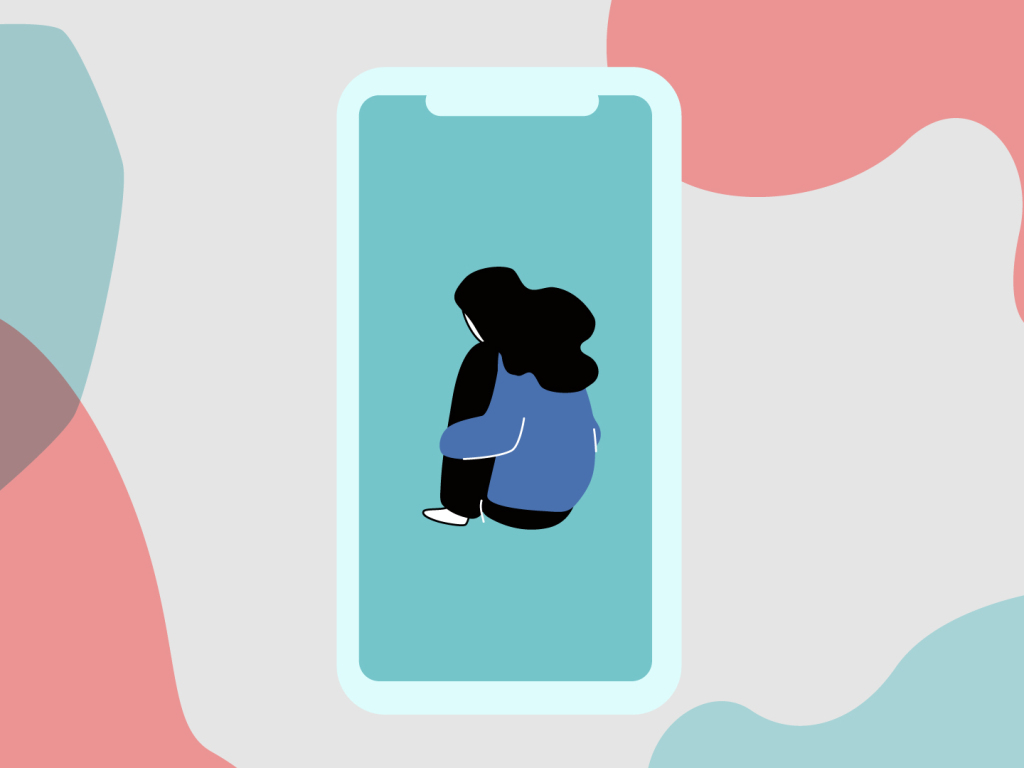 How to Talk to Your Teens About Dangerous Pro-Eating Disorder Content on TikTok