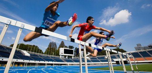 Post-COVID Cardiac Involvement Rare in College Athletes