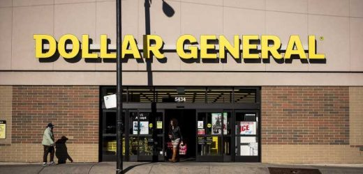 The Difference Between Dollar Tree And Dollar General