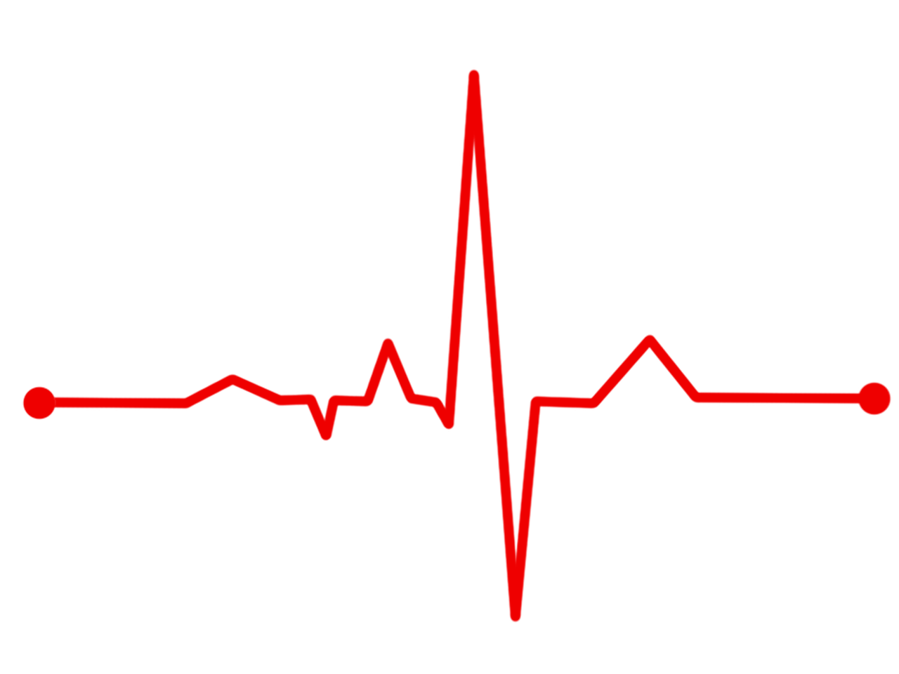 Significantly higher rates of mortality due to heart disease and cancer among Holocaust survivors