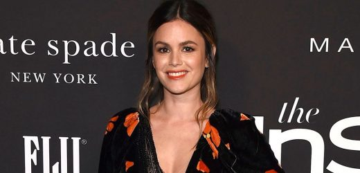 How Rachel Bilson and More Parents Are Homeschooling Kids Amid Pandemic