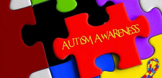 Early screening tool leads to earlier diagnosis and treatment for autism spectrum disorder
