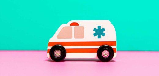 Study reveals how opioid supply shortages shape emergency department prescribing behaviors