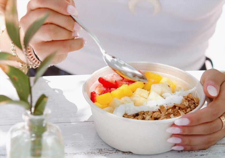 Adults who skip morning meal miss out on nutrients, study finds