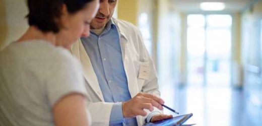 Digital health's role in meeting the customer's expectations