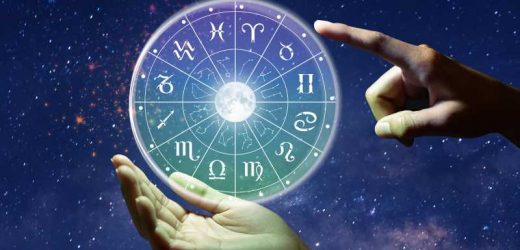 Here's Why Knowing Your Birth Time Is Important For A Zodiac Reading