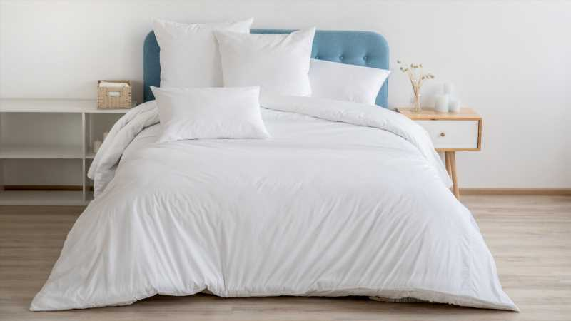 Hypoallergenic Mattress Brands To Try If You Have Sensitive Skin