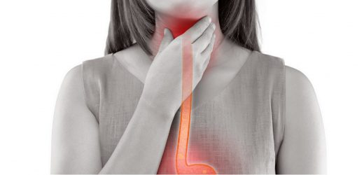 Investigating a better treatment sequence for esophageal cancer