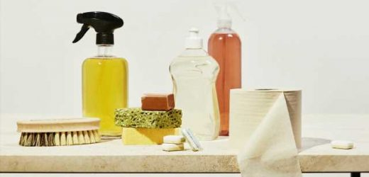 Alt Beauty and Home Care Platform Agua Blanca Launching