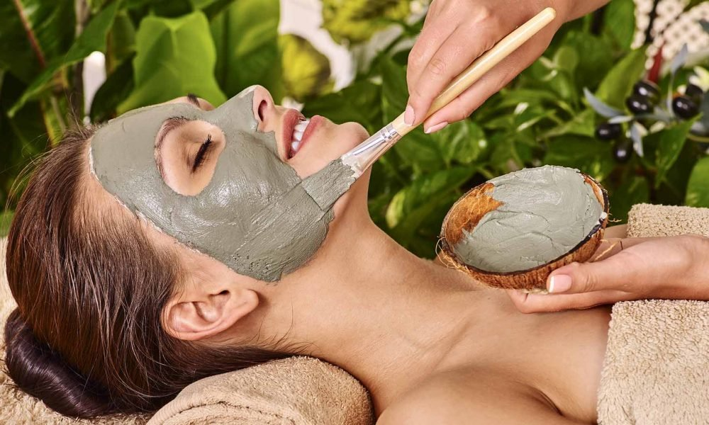 DIY Skin Care Tips That You Need To Know To Have Healthy Skin